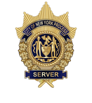 Process Server in Staten Island