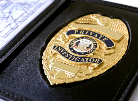 Private Investigators in Staten Island, New York