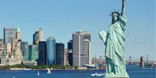 New York City Private Investigators