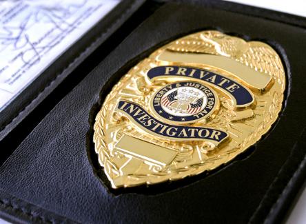 Private Investigators in Staten Island, New York